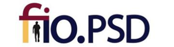 Fio.PSD