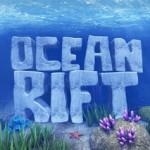 Ocean-Rift