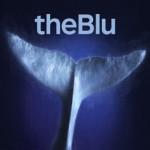 theBlu-Season-1-1