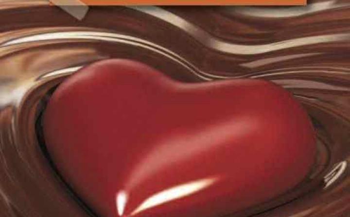 Torna il dolcissimo Cioccolato dell'Amicizia
