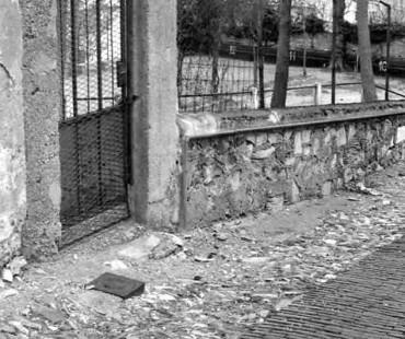 """NON NEGARE IL DIRITTO DI VOTO ALLE PERSONE SENZA DIMORA, ECCO L'ELENCO DELLE VIE FITTIZIE ITALIANE"""""""