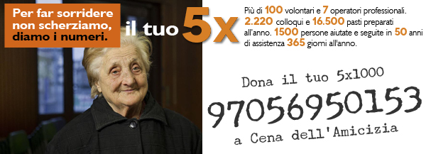 5x1000-cifre