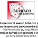 Torneo di burraco- 22 marzo h 15.00