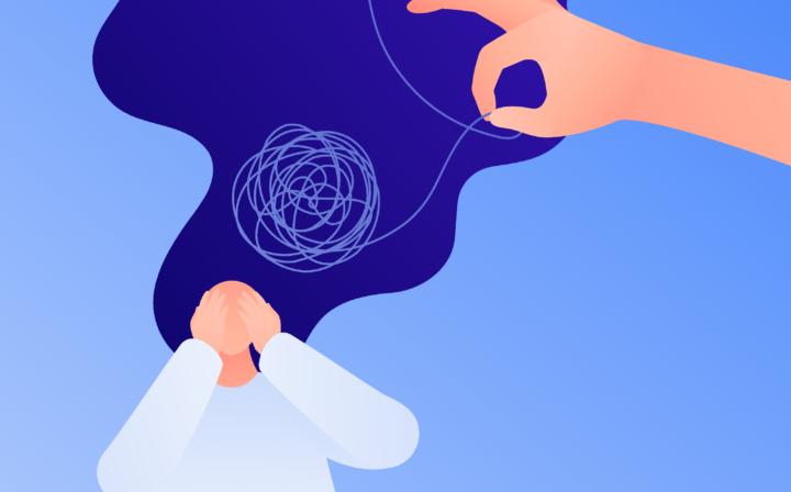 Passi fondamentali – nuovo progetto