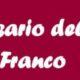 Grazie ancora Don Franco