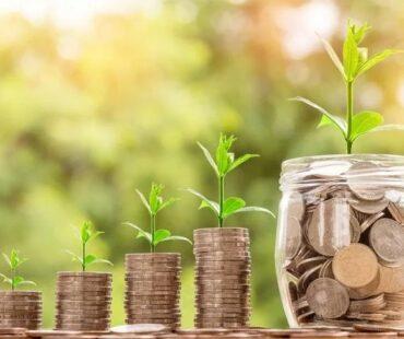 Pubblicazione del rendiconto dei finanziamenti pubblici ricevuto nel 2020