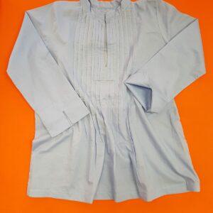 camicia taglia M