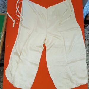 Pantalone thai