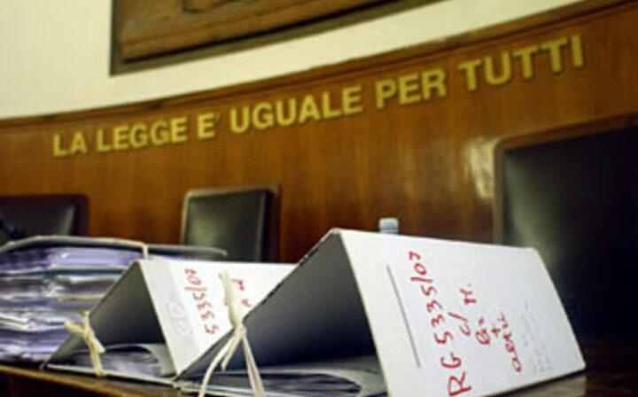 Importante vittoria di Avvocati per Niente per rendere più equo l'accesso agli stranieri al bando per le case popolari